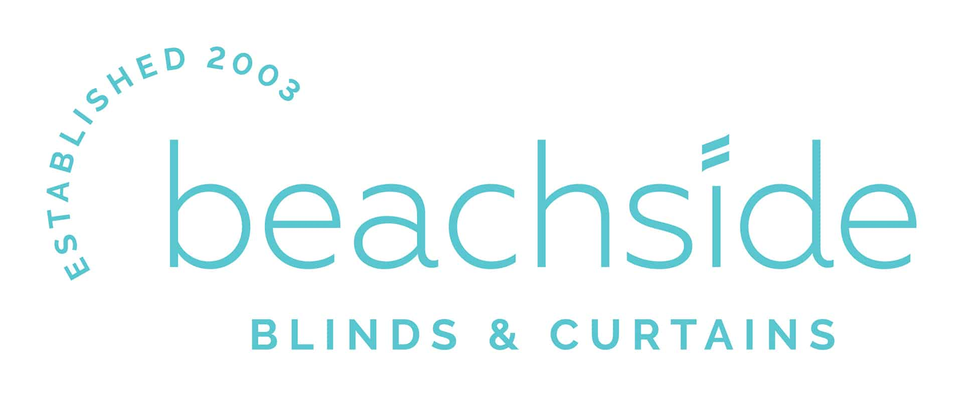 Beachside Blinds & Curtains